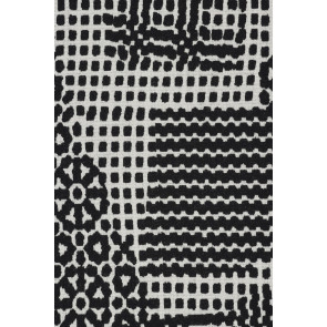Kvadrat - Raster - 1233-0101