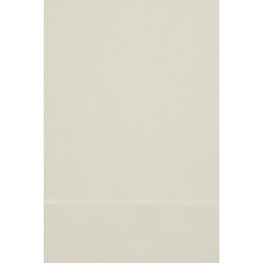 Kvadrat - Habit - 1237-0104