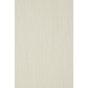 Kvadrat - Jima - 1238-0102
