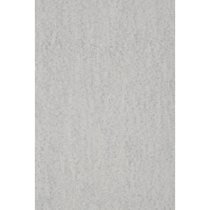 Kvadrat - Jima - 1238-0132