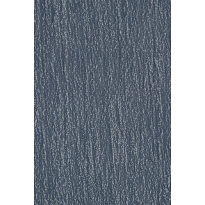 Kvadrat - Jima - 1238-0782