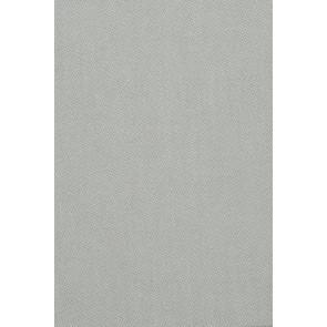 Kvadrat - Rime - 1242-0231