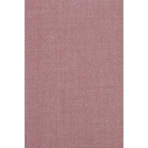 Kvadrat - Rime - 1242-0541