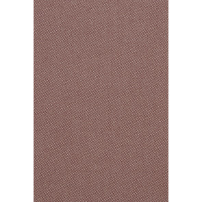 Kvadrat - Rime - 1242-0571