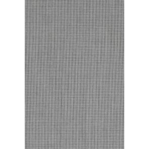 Kvadrat - Umami - 1243-0111