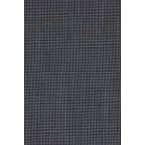 Kvadrat - Umami - 1243-0191
