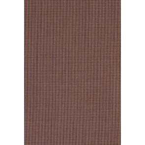 Kvadrat - Umami - 1243-0441
