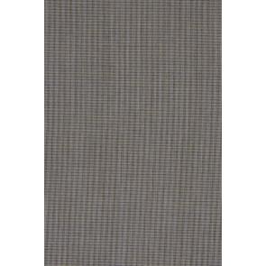 Kvadrat - Umami - 1243-0621