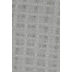 Kvadrat - Umami 2 - 1244-0122