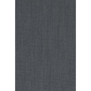 Kvadrat - Umami 2 - 1244-0172