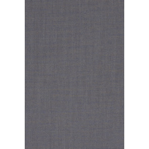 Kvadrat - Umami 2 - 1244-0712