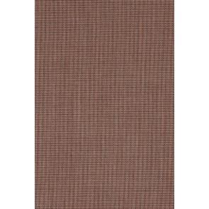 Kvadrat - Umami 3 - 1245-0453