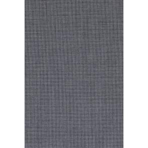 Kvadrat - Umami 3 - 1245-0743