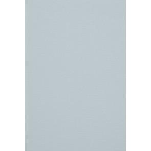 Kvadrat - Ace - 1251-0122