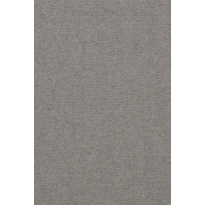 Kvadrat - Tonus Meadow - 1253-0166
