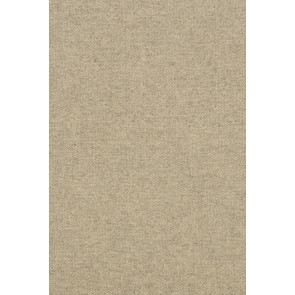 Kvadrat - Tonus Meadow - 1253-0226