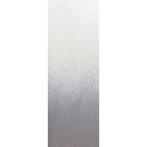 Kvadrat - Drizzle - 1254-0671