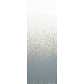 Kvadrat - Drizzle - 1254-0781