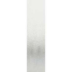 Kvadrat - Sparkling - 1258-0112