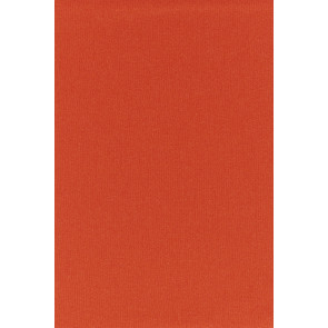 Kvadrat - Forest Nap - 1264-0552