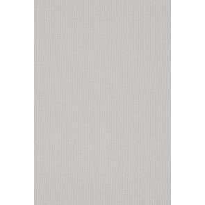 Kvadrat - Fiction - 1275-0211