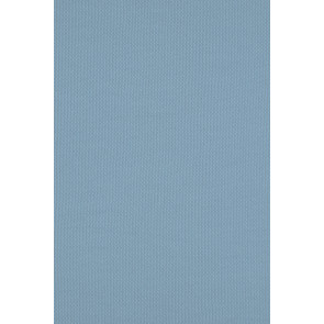 Kvadrat - Fiction - 1275-0731