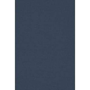 Kvadrat - Fiction - 1275-0781