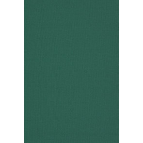 Kvadrat - Fiction - 1275-0961