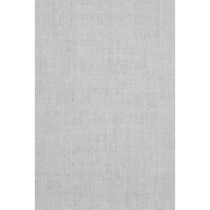 Kvadrat - Floyd - 1276-0123