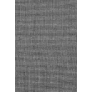 Kvadrat - Floyd - 1276-0163