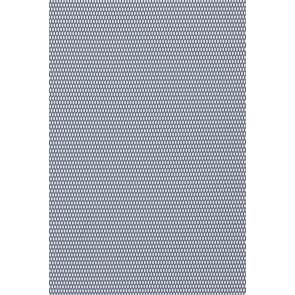 Kvadrat - Rocket - 1278-0781