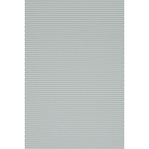 Kvadrat - Rocket - 1278-0941