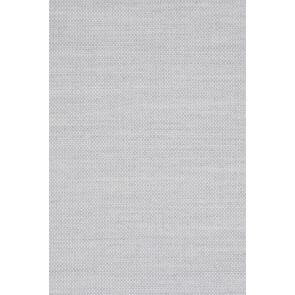 Kvadrat - Fiord - 1279-0101