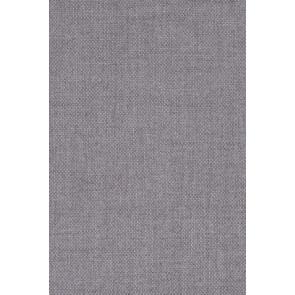 Kvadrat - Fiord - 1279-0351
