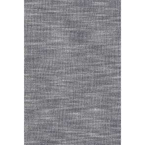Kvadrat - Pine - 1284-0171