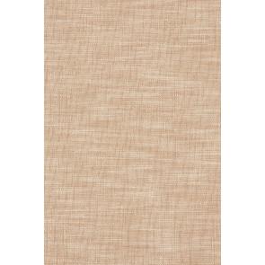 Kvadrat - Pine - 1284-0451