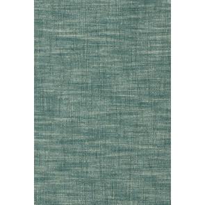 Kvadrat - Pine - 1284-0981