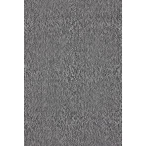 Kvadrat - Skye - 1290-0171