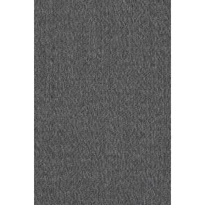 Kvadrat - Skye - 1290-0181