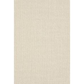 Kvadrat - Skye - 1290-0221