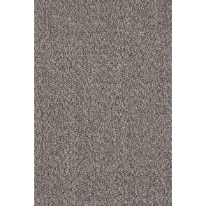 Kvadrat - Skye - 1290-0361
