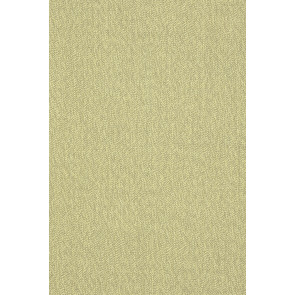 Kvadrat - Skye - 1290-0431