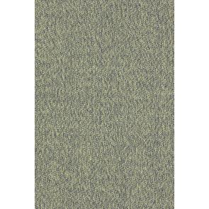 Kvadrat - Skye - 1290-0451