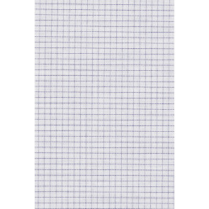Kvadrat - Recheck - 1291-0125
