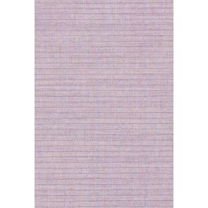 Kvadrat - Recheck - 1291-0645