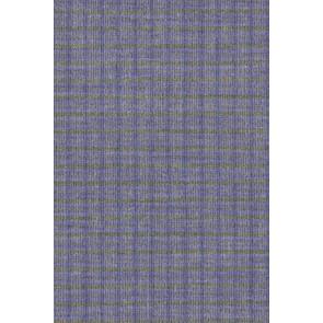 Kvadrat - Recheck - 1291-0745