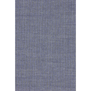 Kvadrat - Recheck - 1291-0765
