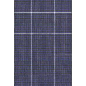 Kvadrat - Recheck - 1291-0775