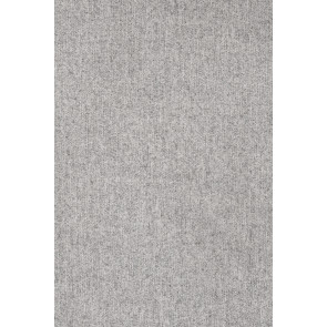 Kvadrat - Melange Nap - 1293-0111