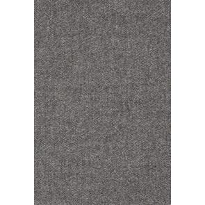Kvadrat - Melange Nap - 1293-0171